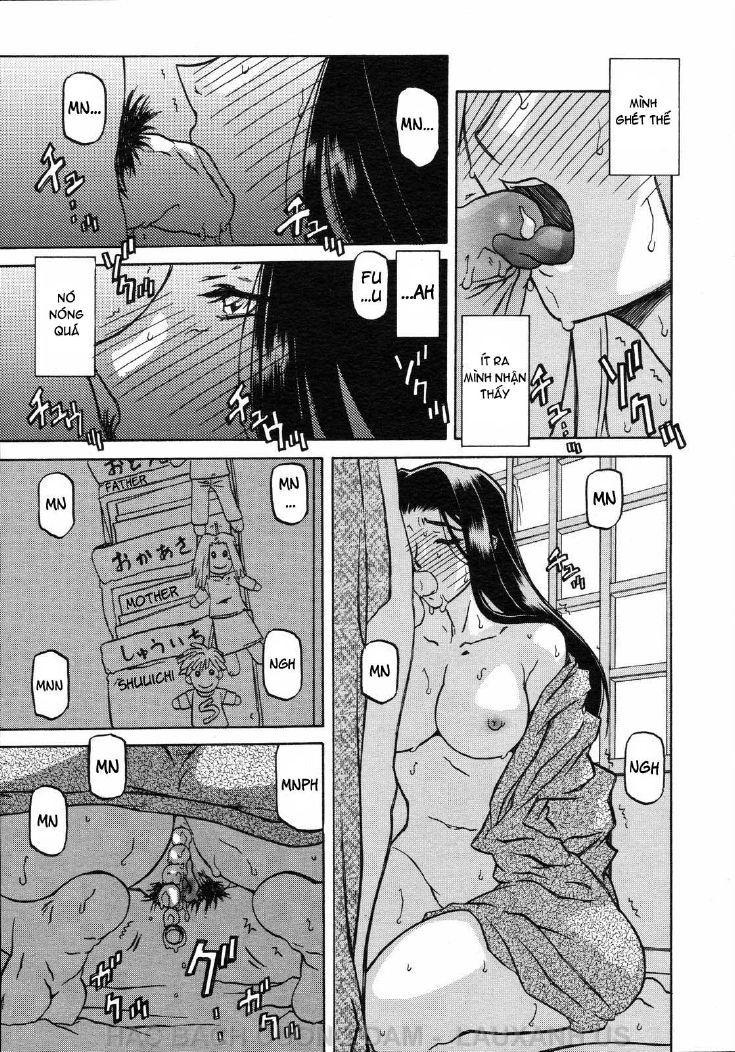 Hình ảnh hentailxers.blogspot.com0096 in Manga H Sayuki no Sato