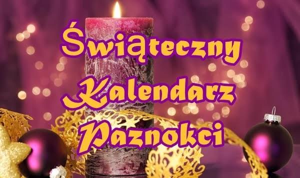 http://treepsy.blogspot.com/p/swiateczny-kalendarz-paznokciowy.html
