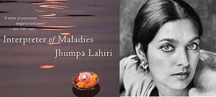 "jhumpa lahiri's ""mrs sen's essay example Stuck in the home-land indian women's experience of diaspora: the example of jhumpa lahiri's ""mrs sen's"" keywords: indian diaspora, migration, gender, displacement."
