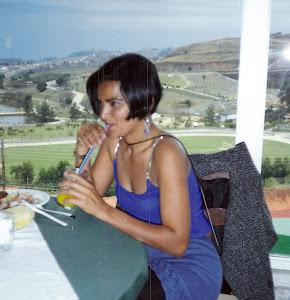 Itna Moraes