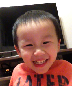 ♥26 month old♥