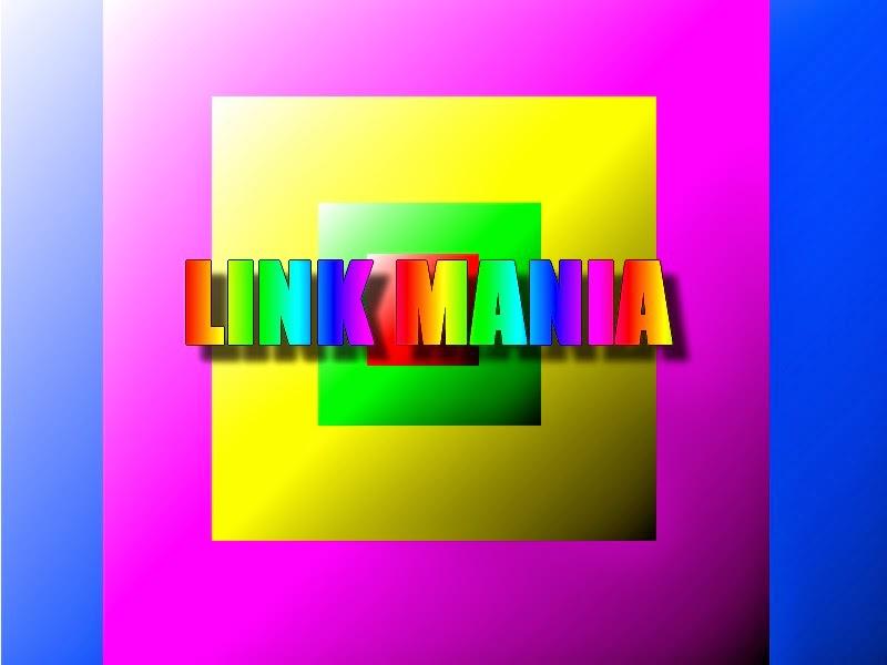 Link mania