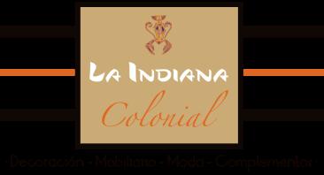 LA INDIANA COLONIAL