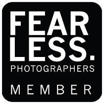 Fearless Photografers