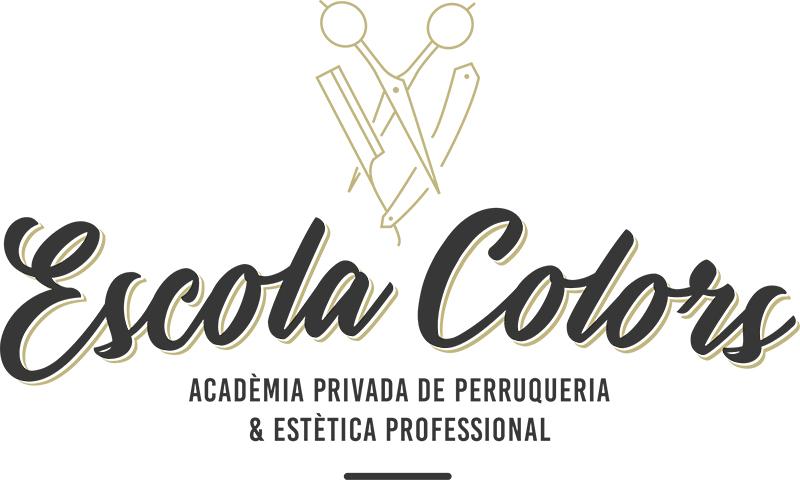 Academia Colors