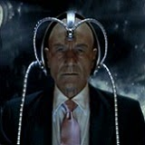 Comic-Con 2014: 20th Century Fox Is Bringing the X-Men Cerebro Experience to Comic-Con!