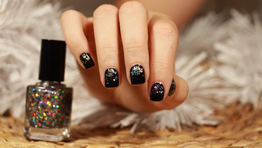 cirque, nail polish, xx