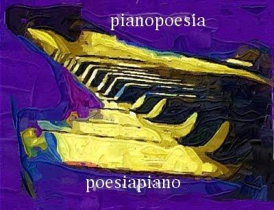 pianopoesia (D-Phhertmant)