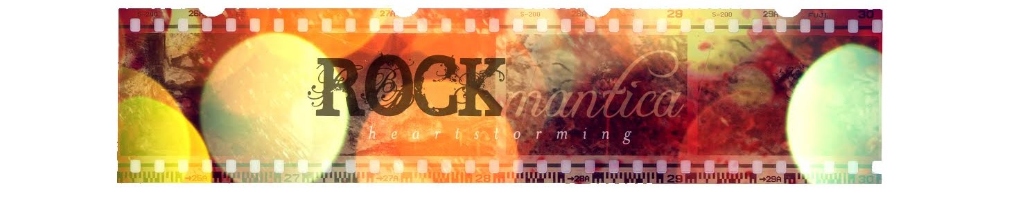 rockmantica.heartstorming