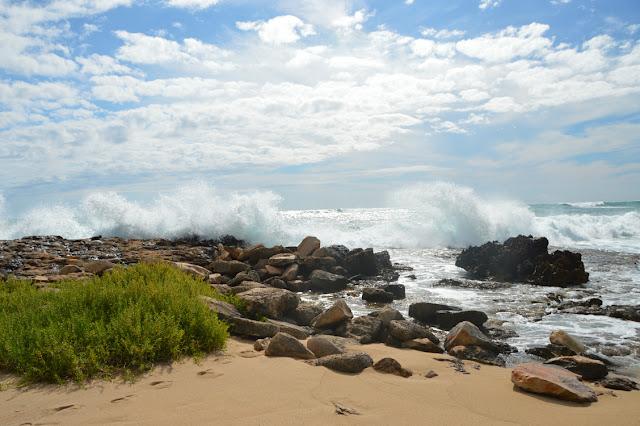 Ko Olina Beach