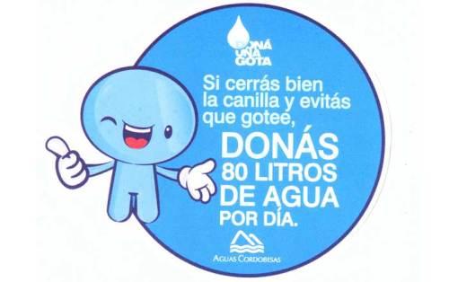 Noticias Ambientales de la Provincia de Córdoba: Campaña para ...