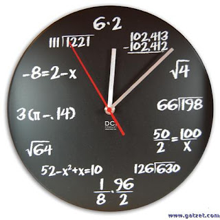 Sejarah Awal Adanya Pelajaran Matematika di Dunia
