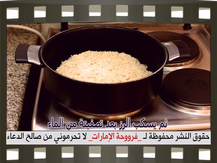 http://2.bp.blogspot.com/-nPbX7l76324/VFYaFwGr2FI/AAAAAAAABrg/TgY8-vC-EOw/s1600/13.jpg