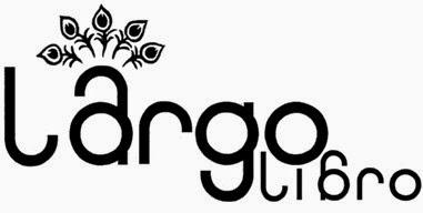 L'ArgoLibro