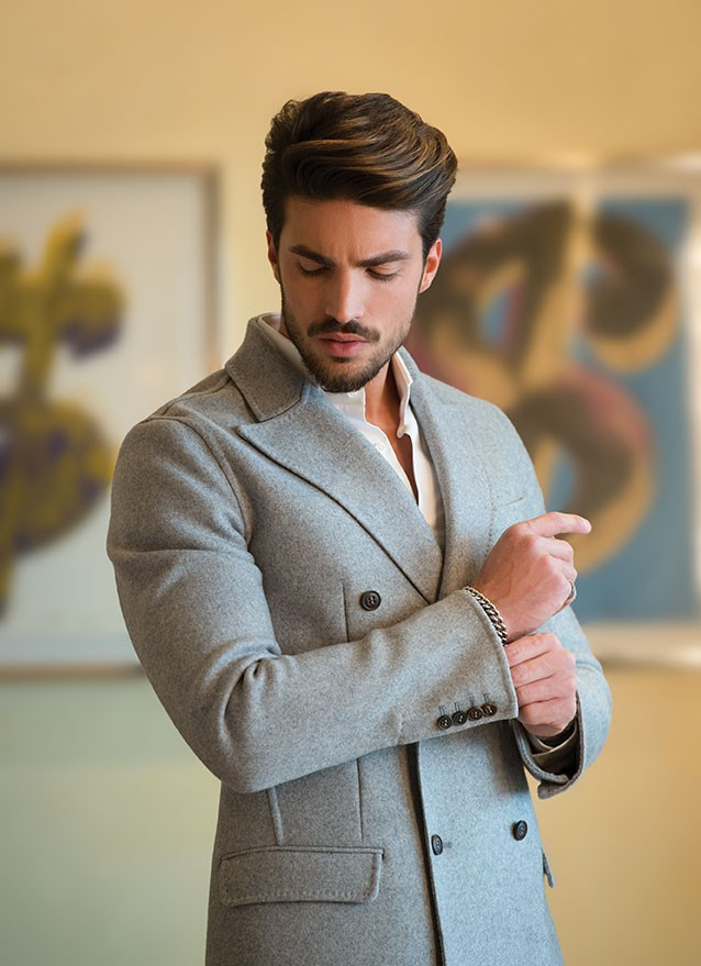 Mariano Di Vaio S Album Velvet Magazine June Issue