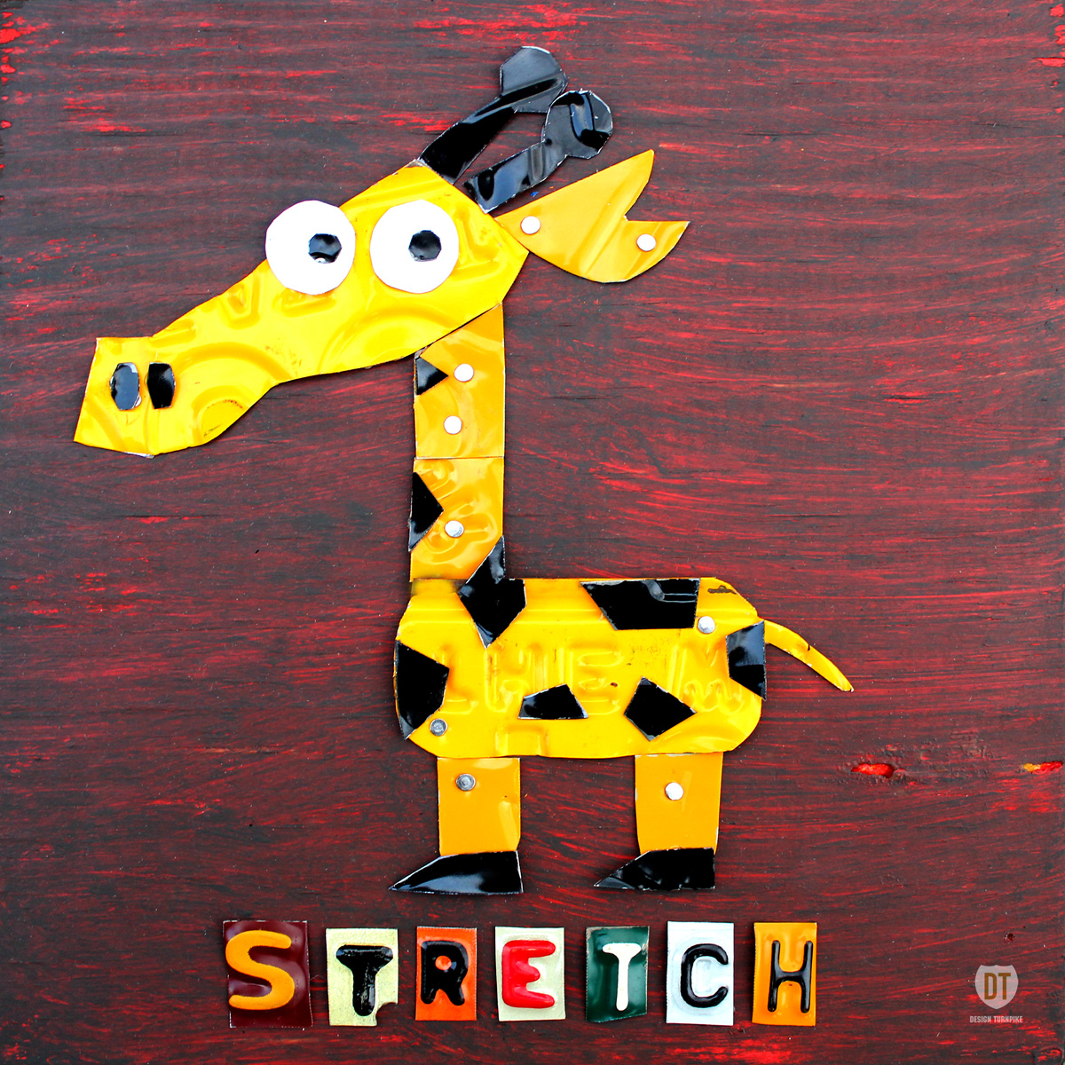http://2.bp.blogspot.com/-nPcXvf9Uo8Q/UKucVCzaWPI/AAAAAAAADcE/Os-xaWpP-So/s1600/stretch_the_giraffe_license_plate_art_1200.jpg