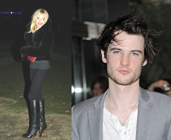 tom sturridge vktom sturridge instagram, tom sturridge tumblr, tom sturridge like minds, tom sturridge 2014, tom sturridge gif hunt, tom sturridge movies, tom sturridge interview, tom sturridge far from the madding crowd, tom sturridge robert pattinson, tom sturridge on the road, tom sturridge henry vi, tom sturridge sienna miller, tom sturridge gif, tom sturridge vk, tom sturridge daughter, tom sturridge twitter