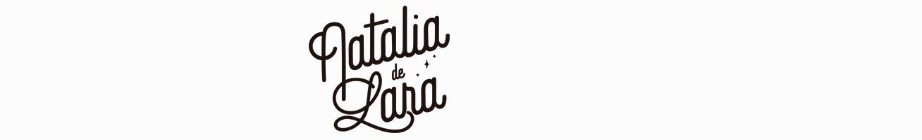 MEDIOS NATALIA DE LARA