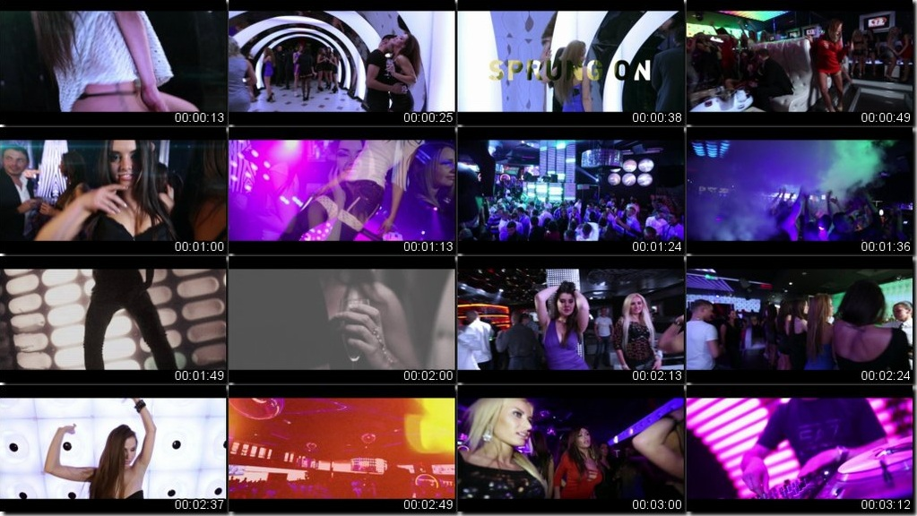 english hd video songs free download 1080p