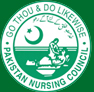 Pakistan Nursing Council