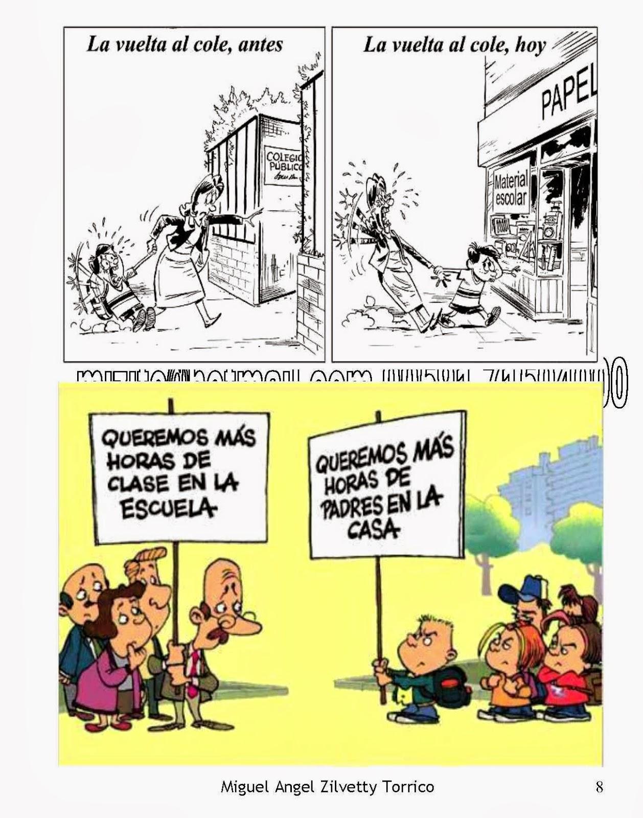 DEL PROYECTO SOCIOPRODUCTIVO Y ADEMÁS 200 MODELOS YA ELABORADOS