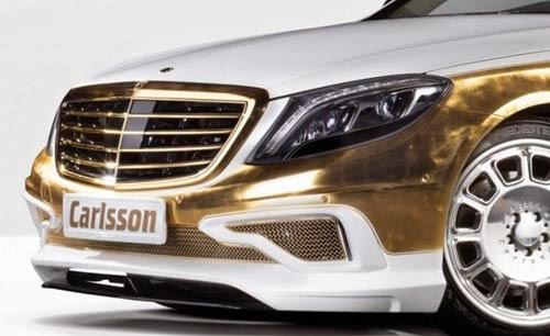 2013 mercedes-cs50-gold-4