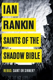 http://discover.halifaxpubliclibraries.ca/?q=title:saints%20of%20the%20shadow%20bible