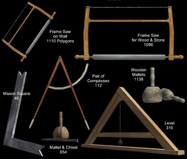 http://2.bp.blogspot.com/-nPjpnO8TJJY/U1l5lAzsvfI/AAAAAAAADnM/b8vW3VGy-qc/s1600/Stonemason+Set+3.jpg