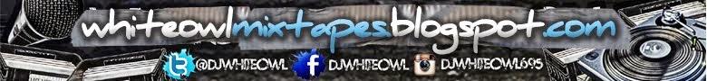whiteowlmixtapes