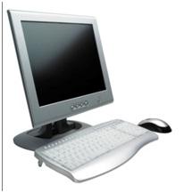 sistem operasi single user