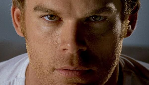 Dexter: Sexta temporada