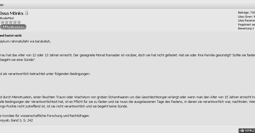 Großzügig Hohe Ausbeute Anatomie Zeitgenössisch - Anatomie Von ...