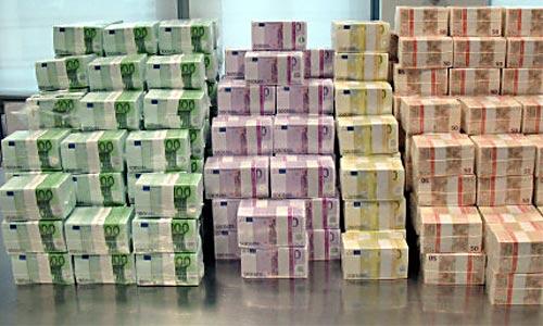 """Portugal: PS diz que o Governo criou uma """"folga"""" superior a mil milhões de euros"""