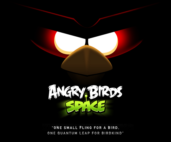 game angry bird free  for nokia