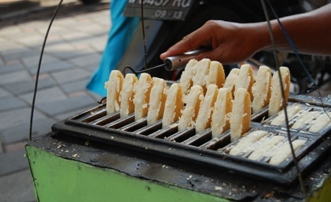 resep kue pacong