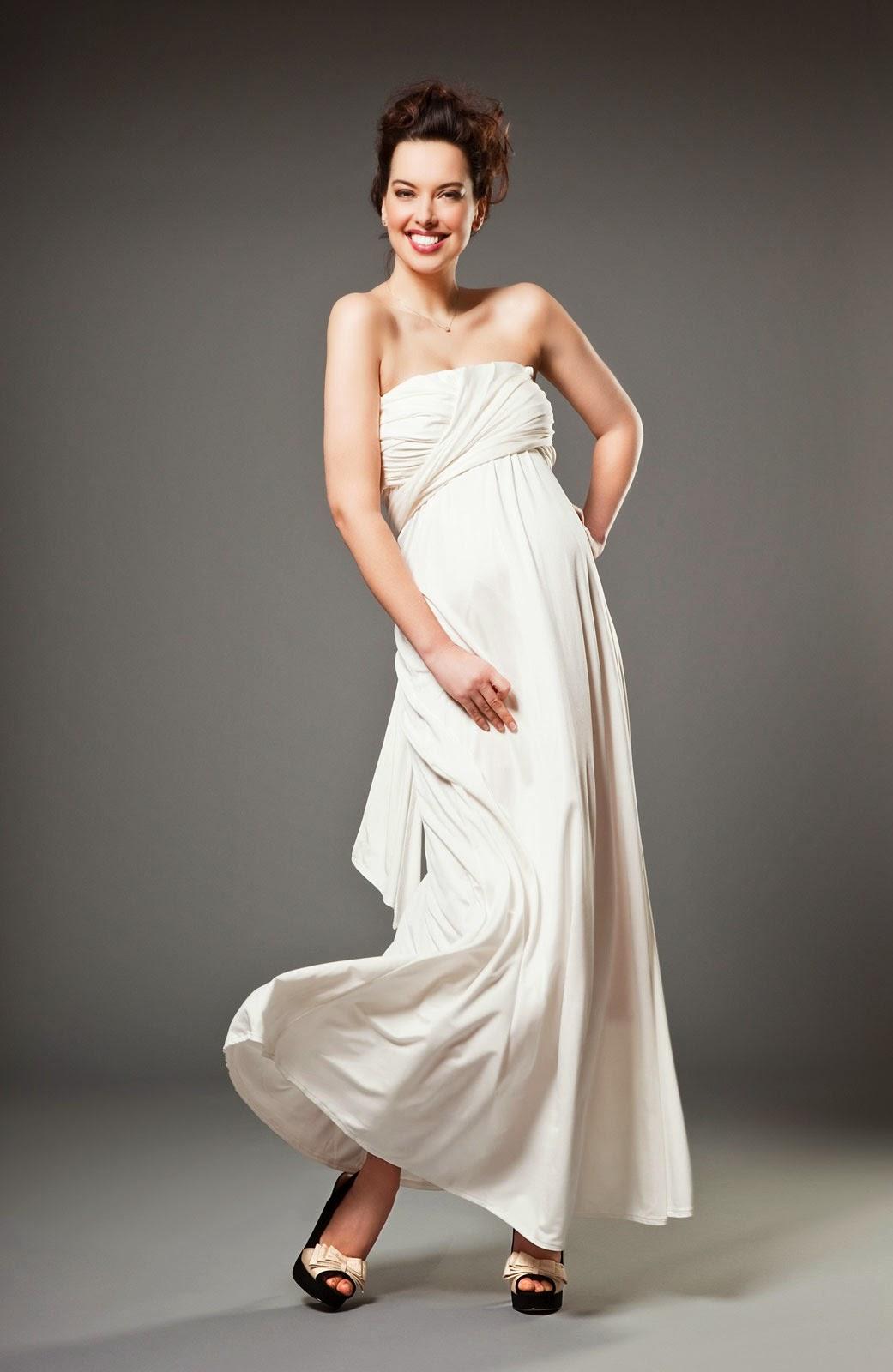 David's Bridal Style Maternity Wedding Dresses Photos HD Ideas