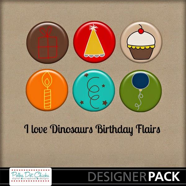 http://2.bp.blogspot.com/-nPr57Cq3Uj4/U4i_fREXVAI/AAAAAAAAGow/vf5TkVFHWyU/s1600/pdc_mm_ilovedinosaurs_birthdayflairs.jpg