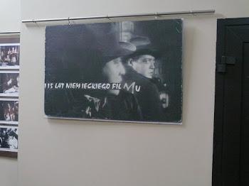 Kinematografia niemiecka