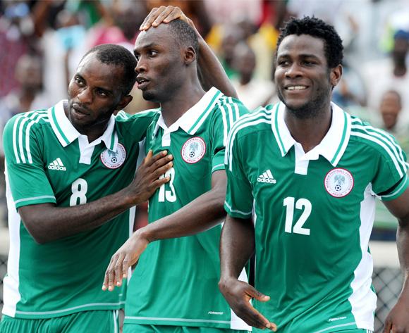 http://2.bp.blogspot.com/-nPswb25dhrg/UfJo0MzLqUI/AAAAAAAABXs/XLm5N-1eZ5o/s640/Nigeria%2BCHAN%2Bmatch.jpg