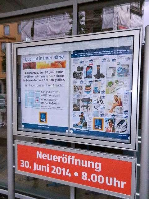 http://www.rp-online.de/nrw/staedte/duesseldorf/aldi-eroeffnet-am-montag-an-der-koe-aid-1.4346604
