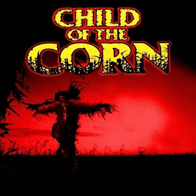 Nick_Cannon-Child_of_the_Corn-(Bootleg)-2011