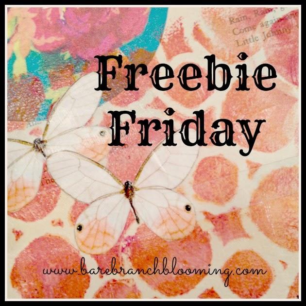 Free vintage image downloads