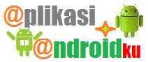 Aplikasi Androidku