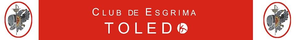 Club de Esgrima Toledo