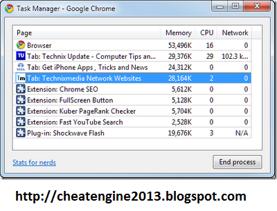Chrome-Task-Manager-Picture