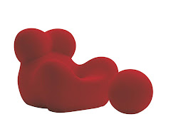 B &amp; B SERIE UP 2000 - GAETANO PESCE