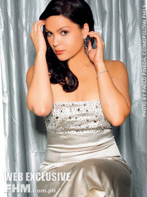 KC Concepcion Turns 26 Today