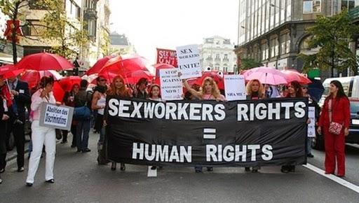 work sex sexwork.ne