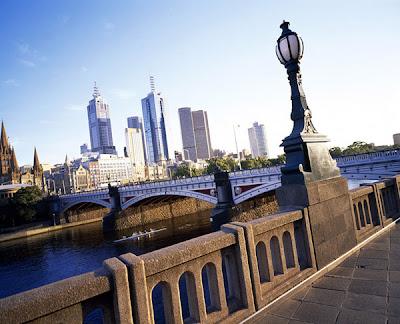 Мульбурн картинки,  недвижимость , путевки,  сервис,  купить