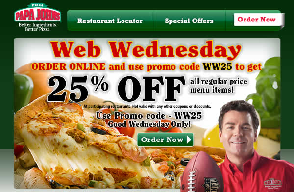 Papa John's Pizza provides special offers on pizzas in Honolulu and Oahu. For all of our current specials visit our website! PapaJohn's. Current Specials Special Offers from researchbackgroundcheck.gq Click herethis is AAA valid to find a Papa John's restaurant that is close to researchbackgroundcheck.gqon: A Paa Street, Honolulu, , HI.